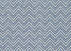 Kalani Midnight Custom Cut Economy Indoor Outdoor Carpet Patio Area Rugs