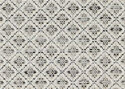 Marina Cay Silver Custom Cut Economy Indoor Outdoor Carpet Patio Area Rugs