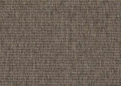 Martinique Cobblestone Custom Cut Economy Indoor Outdoor Carpet Patio Area Rugs