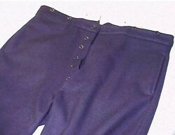 Dark Blue Private Purchase Style Size 50