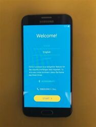 NEAR MINT SAMSUNG GALAXY S7 G930V VERIZON UNLOCKED 4G LTE 32GB