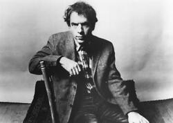 Spalding Gray quot;Highways amp; Byways of My Lifequot; vintage PBS television still $16.67