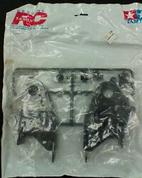 Tamiya RC Replacement parts 9005332 $23.99