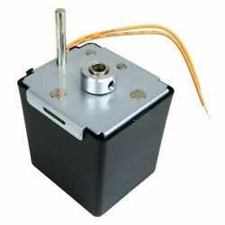 Replacement Damper Motor Actuator for Honeywell ARD M847D 2Wire Spring Return $48.99