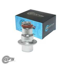 BORLA 140341 Cat-Back Exhaust 2009-2013 SILVERADO  SIERRA 1500 4.8L5.3L6.0L