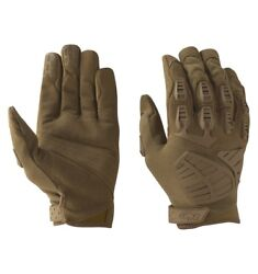 Outdoor Research Asset Tactical Gloves Coyote Small $22.99