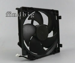 Replacement Internal Cooling Fan for Xbox ONE S 5 Blades 4 Pin $17.99