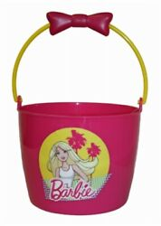 Part BA8KMidwest Quality GlovesBarbie Kids Garden Bucket She Can Carry Anythi