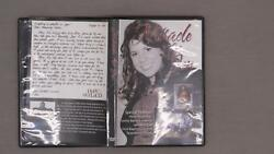 Miracle for Jen DVD $7.19