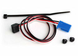 Traxxas 6520 RPM Telemetry Sensor Long for use with TQi Telemetry $12.79