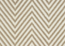 Hatteras Island Pearl Dune Custom Cut Economy Indoor Outdoor Carpet Area Rugs