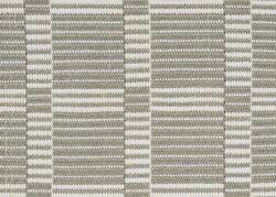 Roanoke Island Coral Grey Custom Cut Economy Indoor Outdoor Carpet Area Rugs