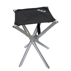 Mini Folding Stool Garden Chair for Fishing Camping Hiking House Portable BRS-D2