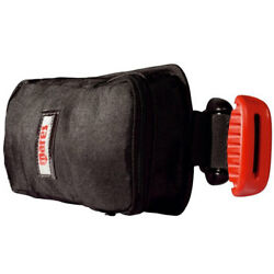 Mares MRS Replacement Weight Pockets XS S 10lbs pair $36.75