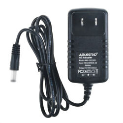 AC DC Adapter Charger For Shark SV66 14 SV6614 12V d.c. less Hand Vac Vacuum PSU $14.99