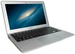 Apple MacBook Air A1370 11.6