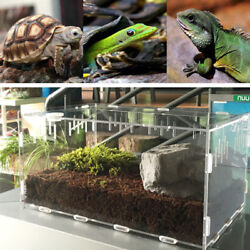 Buy Reptile Cage Online