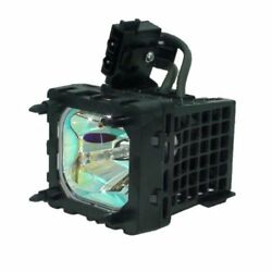 Sony Replacement Lamp Bulb w Housing XL 5200 XL5200 For SXRD TVs KDS 50A2000 $38.67
