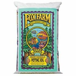 FoxFarm Ocean Forest Potting Soil 1.5 cu ft $30.19