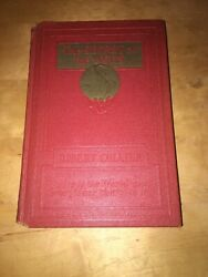 The Secret of The Ages by Robert Collier 1926 Volume 3