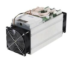 Newest Model Bitmain Antminer S9 14THs Miner+  APW3++ PSU and pwr cord