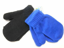 Baby mittens Baby gloves Toddler outerwear Infant Boys Girls 6 18mos Buy 1 Get 1 $1.99