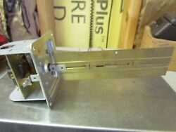Unused JOHNSON CONTROLS High Velocity Folding Paddle Air Flow Vane Switch NC/NO $49.95