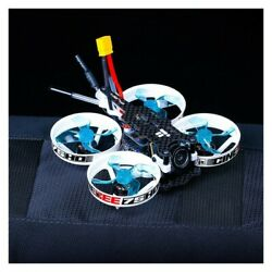 iFlight CineBee 75HD Mini FPV Racing Drone Frsky XM 75mm 2 4S Whoop $199.99