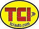 271700P TCI Auto 271700P 6x Six Speed Chevy Auto Transmission Package