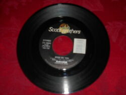 Survivor - High On You NMEverlasting NM 1984 Rock 45