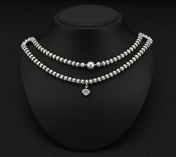 Chopard Necklace 18K Gold with Diamond - A1062