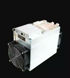 Bitmain Antminer T9+ (11.5 THs) - In Stock