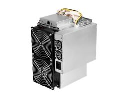 Antminer S15 28THS with PSU -  Ships Next Day ! 🔥