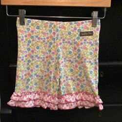 NEW Matilda Jane Blossoming Beauty Shortie size 4/6/8/10/12/14 $16.99