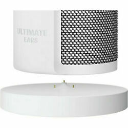 Ultimate Ears *Authentic Power Up Charge Dock for UE BOOM 3 MEGABOOM 3 BLAST $21.88