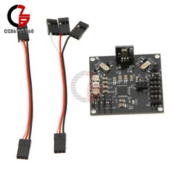 KK V5.5 Flight Control Board Multi copter Tripcopter Quadcopter Hexacopter $10.18
