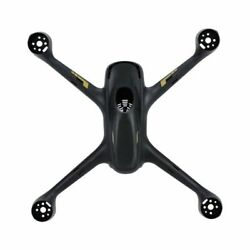 Hubsan H501S X4 Black Body Shell Cover for H501S M RC FPV Drone Parts H501S 22 $19.89