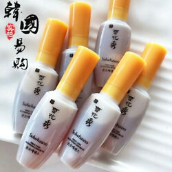 Sulwhasoo First Care Activating Serum 8ml x 5pcs (40ml) [US SELLER]