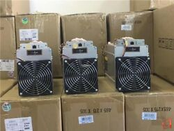 Antminer s9 13.5ths with Brand New $550.00