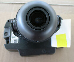 Axis Communications P33 Series P3374-V, P/N 01056-001-03 Camera without Dome $150.00