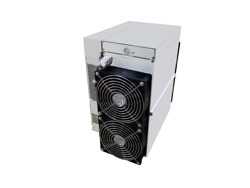 🔥 NEW Antminer S17e - 64TH 🔥
