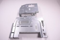 4M4D2 Dell Support Bracket Shield Assembly DELL 20 3048 $13.99