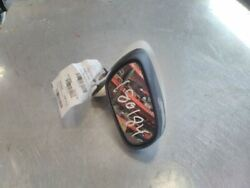 Passenger Right Side View Mirror Power Fits 91-94 CAPRICE 127518 $71.99