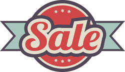 Color Street - Sale! Come take a look! Free Shipping!