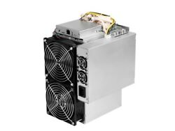 Antminer T15 23THS with PSU -  Ships Next Day !