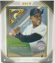 2019 TOPPS GALLERY 1-200 SP COMPLETE YOUR SET YOU PICK MINT FREE SHIPPING