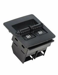 Electric Power Master Window switch For Volkswagen Beetle 1998 2010 1C0959855A $17.75