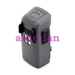 Applicable for DJI Xiao Spark HD Aerial Pocket Mini Drone Battery $188.40