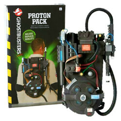 Ghostbusters PROTON PACK Replica Movie Props LIGHTS AND SOUNDS $79.99