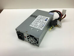 CFI 250AT 1U Replacement PSU for Sans Digital TR5 TR4X6G TR4X12G CFI250AT IU $74.00